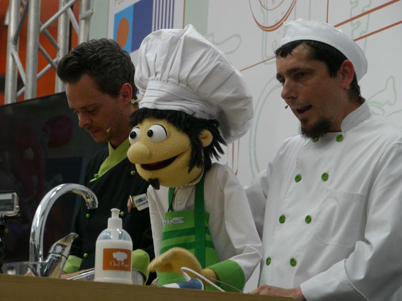 Rodaje05-ChefPepo369