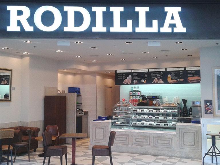 rodilla_frente