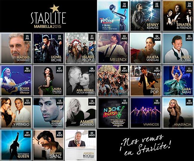 starlite-festival-2015