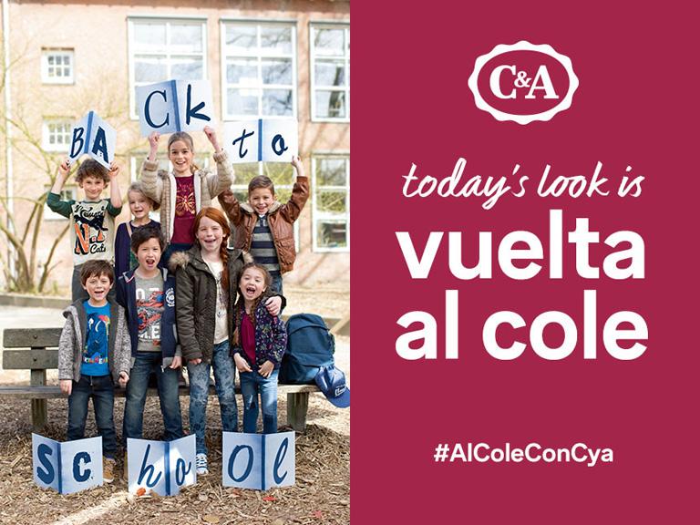20150827_vuleta-al-cole