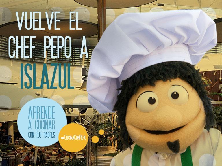 20150909_vuelve-chef-pepo