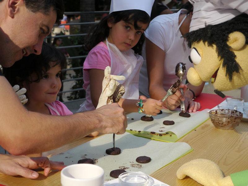 taller1-galletas-de-algarroba24