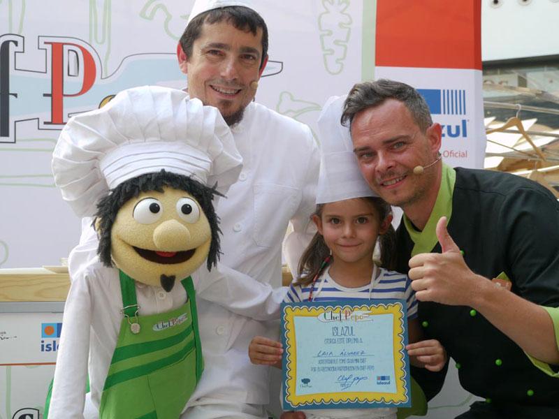 taller1-galletas-de-algarroba6
