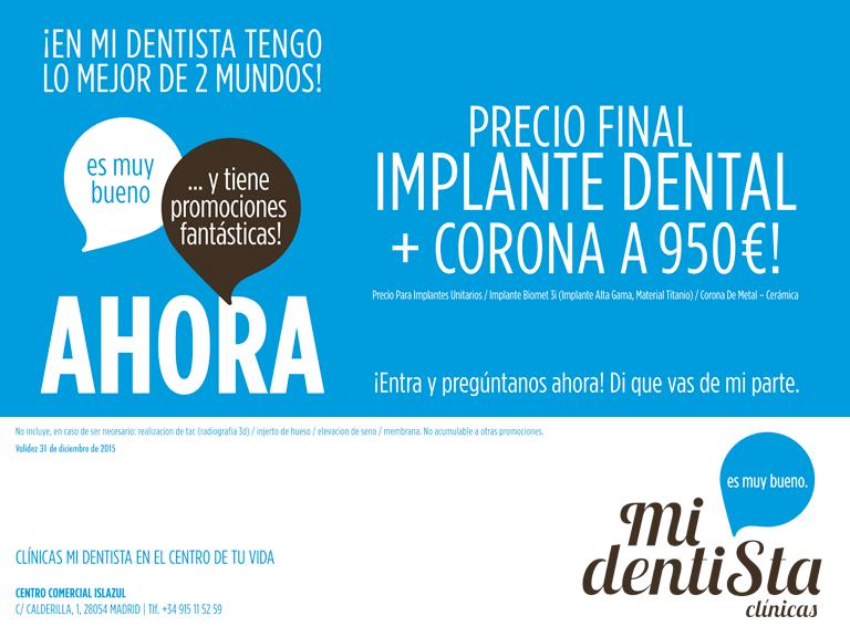 20151118_mi-dentista