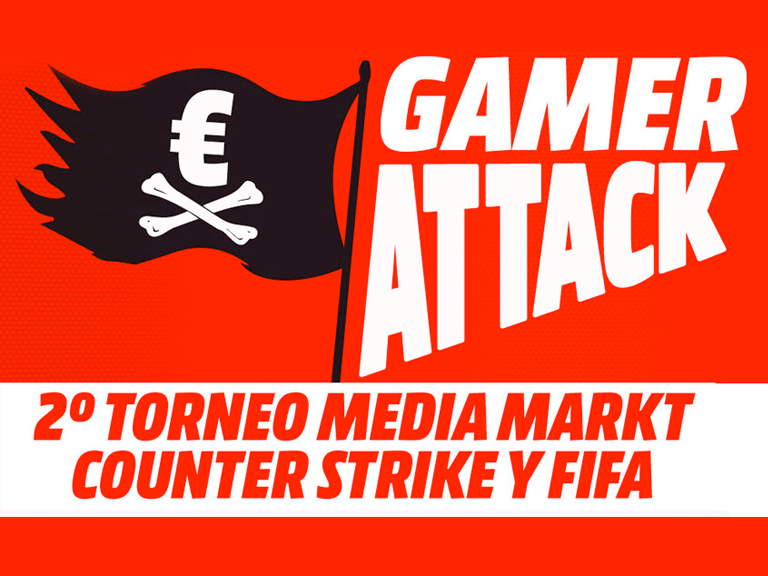 20151119_gamer-attack