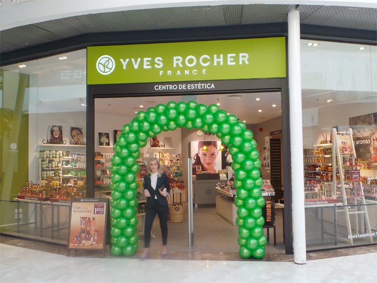 20151119_yves-rocher
