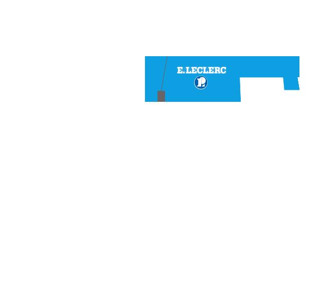 eleclerc_plano