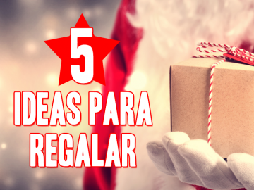 5-ideas-regalar-web