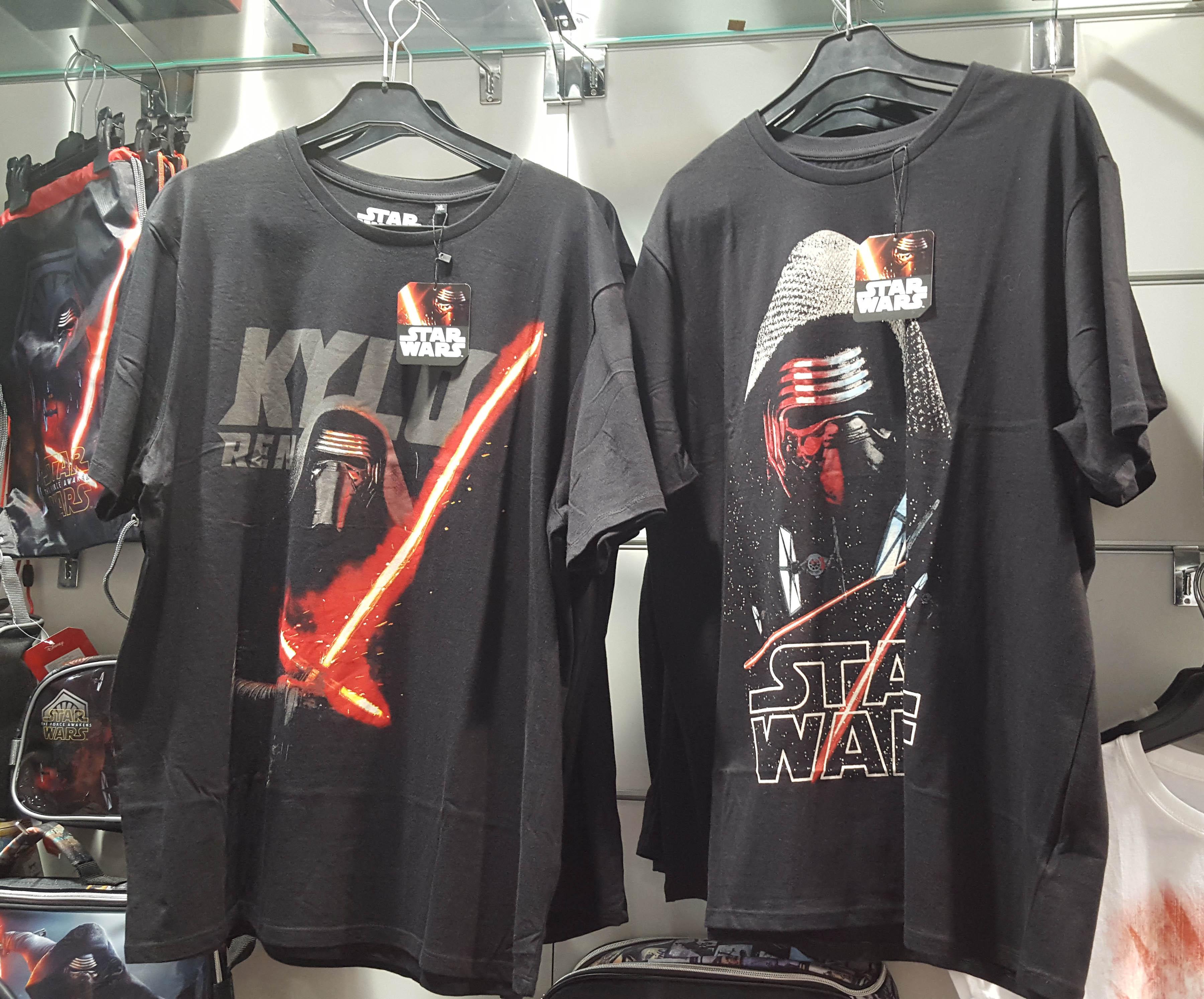 AQTOYS  camisetas