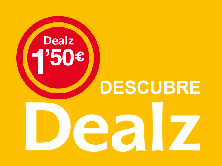 Dealz-BLOG