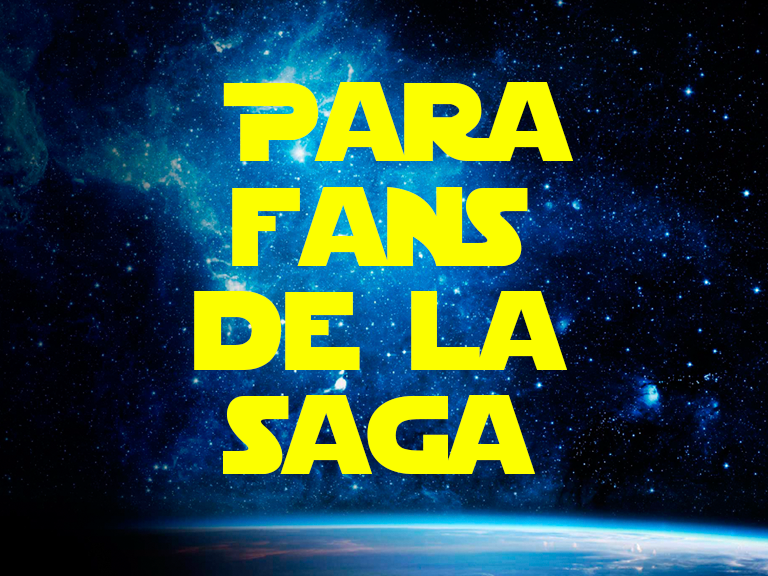 Star-Wars-Blog