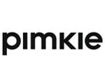 pimkie_logo