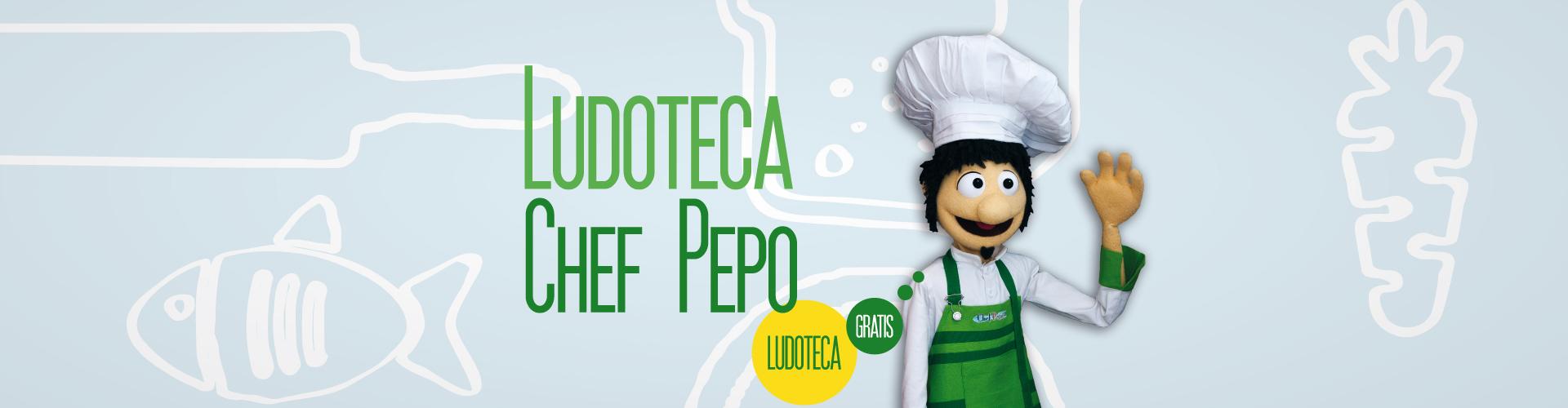 1920-x-500-Chef-Pepo-3-2