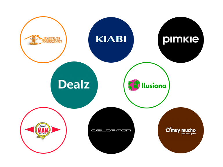 Aperturas-logos-web2