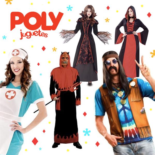 CARNAVAL-Poly