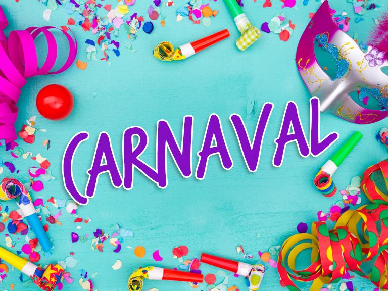 CARNAVAL-blog2