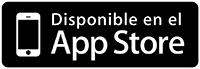 Disponible-en-el-app-store2