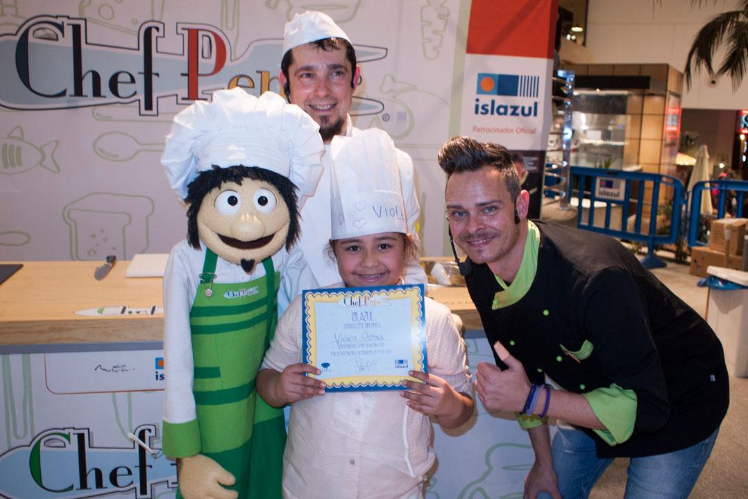 chef-pepo-paté-de-sardinas-chef-pepo-paté-de-sardinas-P1160414
