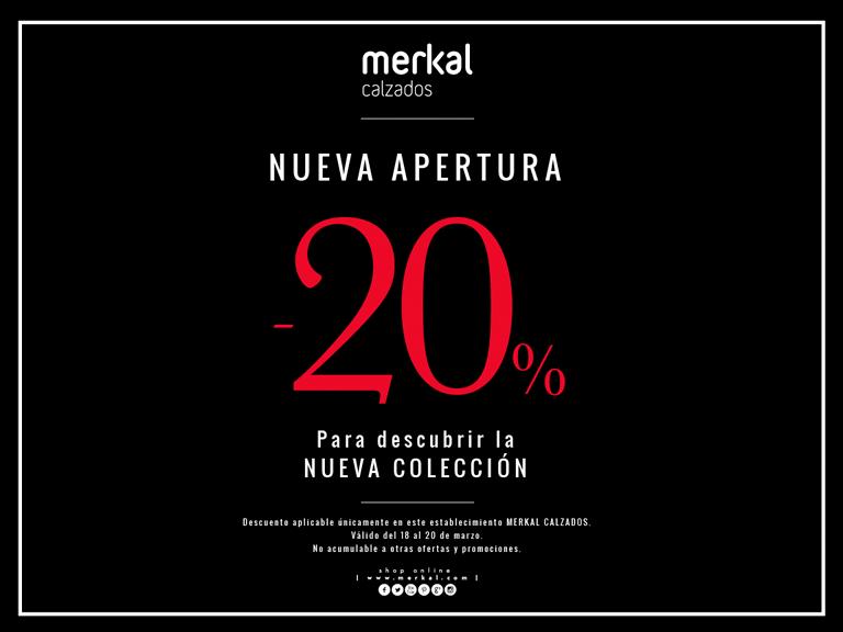 apertura_merkal