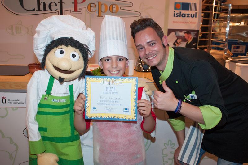 chef-pepo-crema-de-berenjenas-P1160470