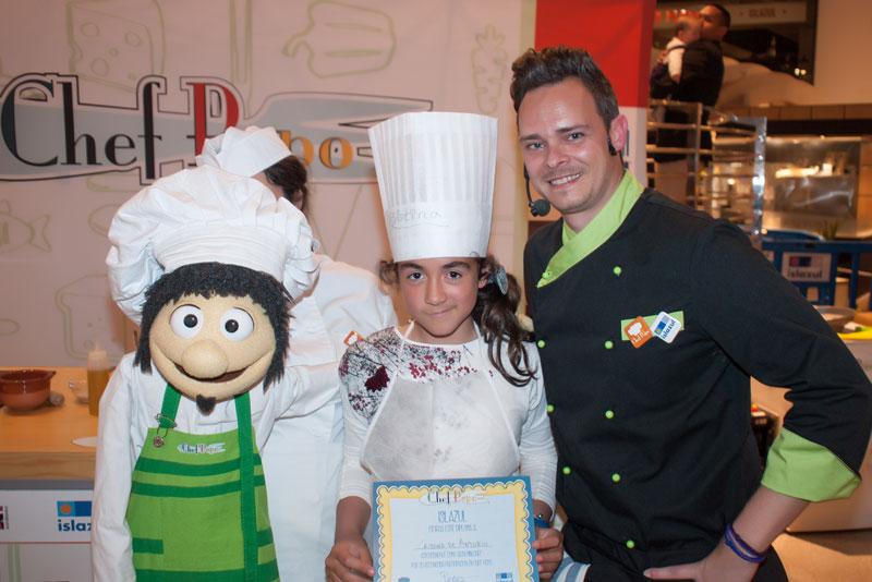 chef-pepo-crema-de-berenjenas-P1160476