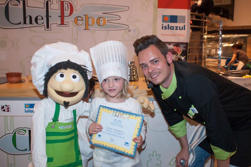 chef-pepo-crema-de-berenjenas-P1160477