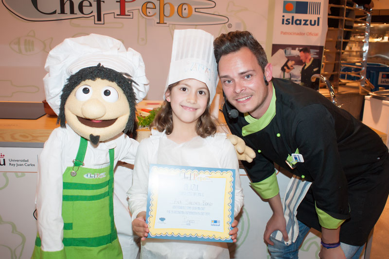 chef-pepo-crema-de-berenjenas-P1160480