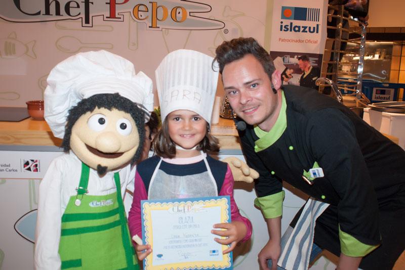 chef-pepo-crema-de-berenjenas-P1160481