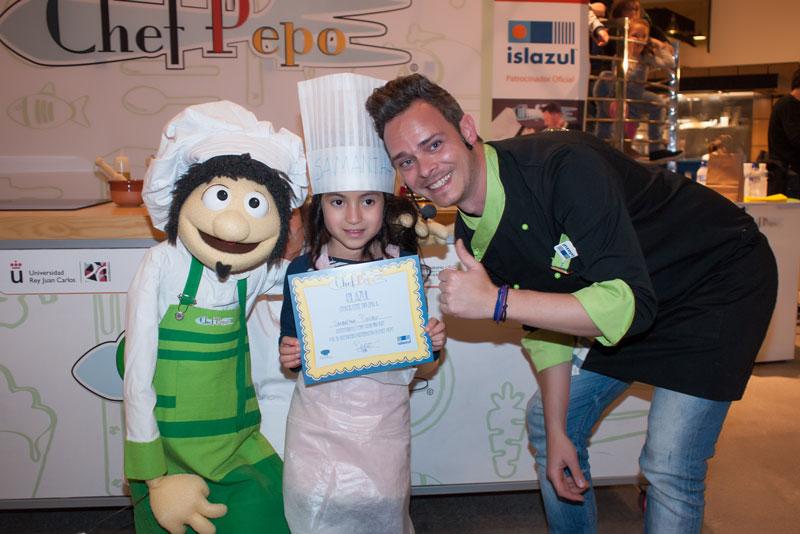 chef-pepo-crema-de-berenjenas-P1160490