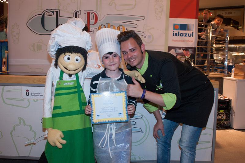 chef-pepo-crema-de-berenjenas-P1160491