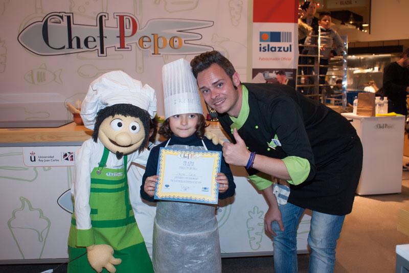 chef-pepo-crema-de-berenjenas-P1160492