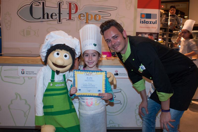 chef-pepo-crema-de-berenjenas-P1160494