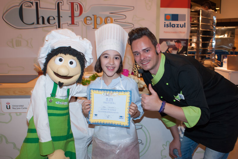 chef-pepo-crema-de-berenjenas-P1160500