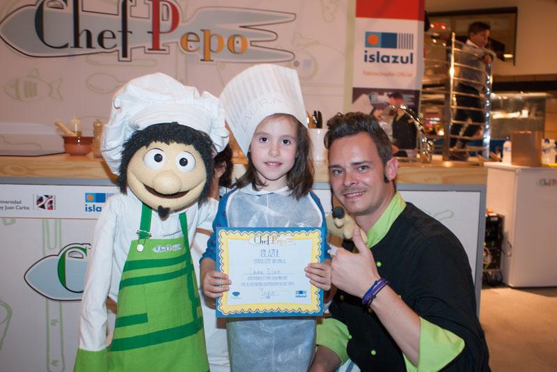 chef-pepo-crema-de-berenjenas-P1160502