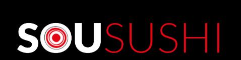 SouSushi