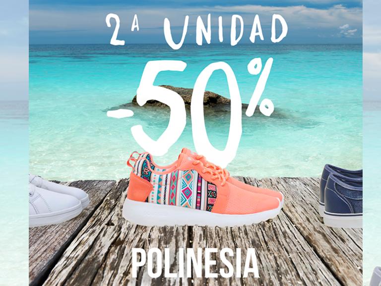 polinesia-web