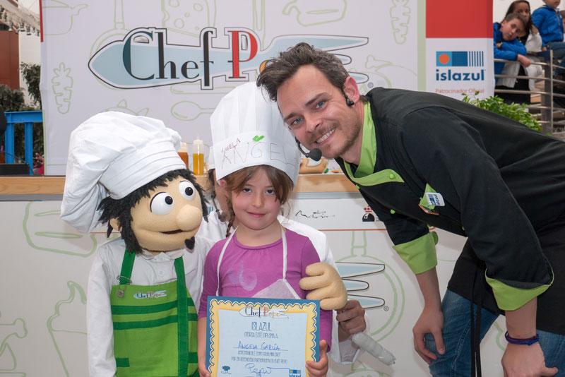 chef-pepo-falafel-garbanzos-P1160521