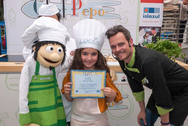 chef-pepo-falafel-garbanzos-P1160524