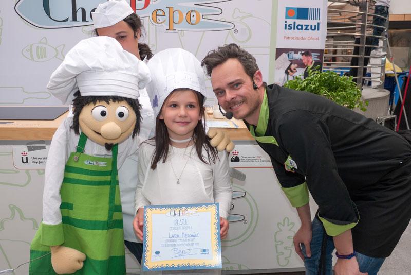 chef-pepo-falafel-garbanzos-P1160526