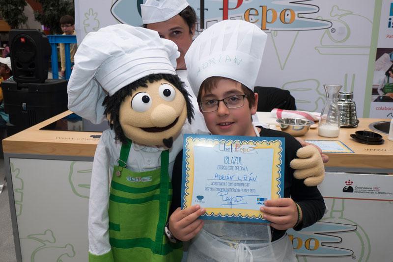 chef-pepo-falafel-garbanzos-P1160533