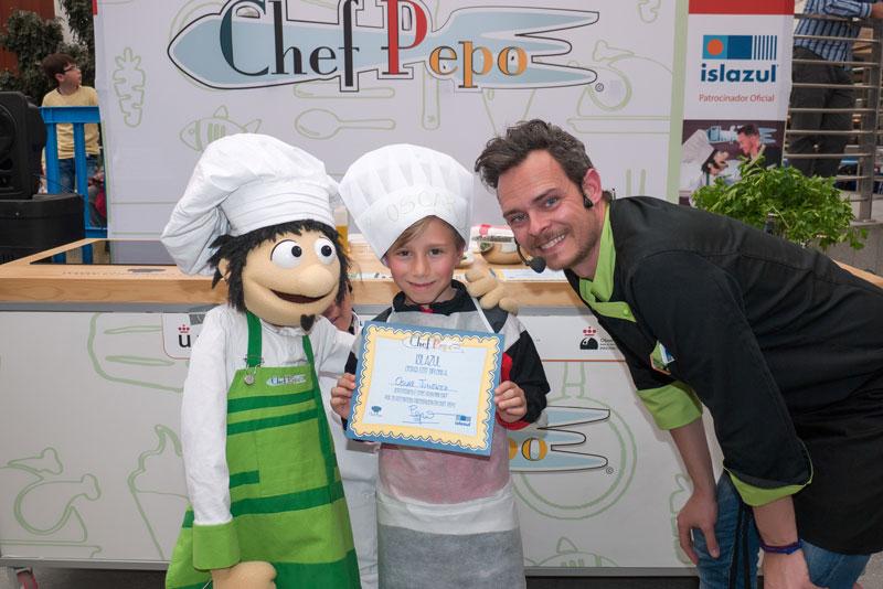 chef-pepo-falafel-garbanzos-P1160535