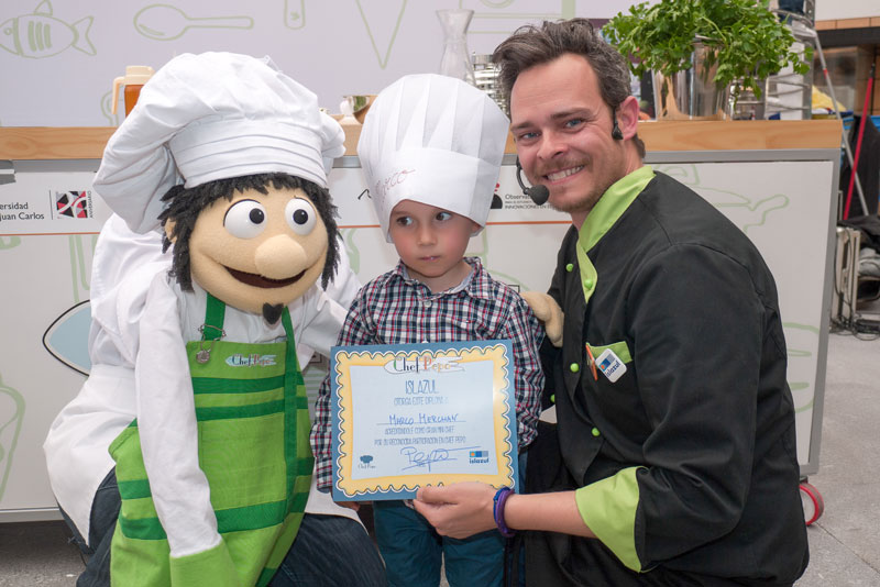 chef-pepo-falafel-garbanzos-P1160537