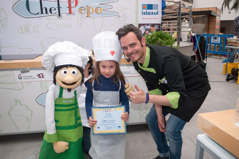chef-pepo-falafel-garbanzos-P1160567