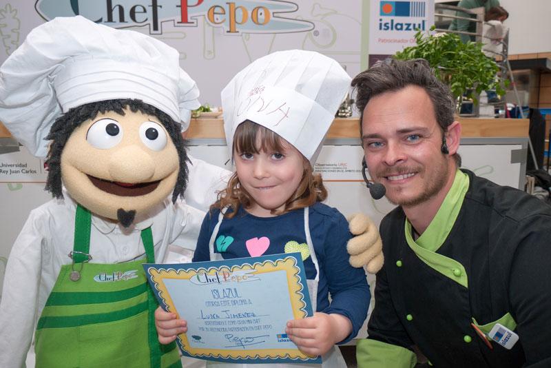 chef-pepo-falafel-garbanzos-P1160570