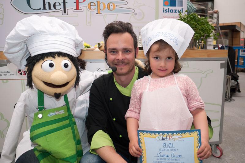 chef-pepo-falafel-garbanzos-P1160571