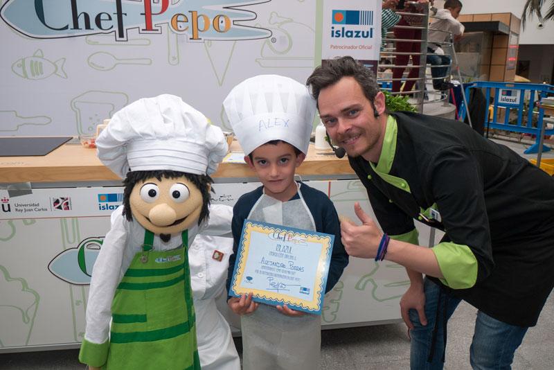 chef-pepo-falafel-garbanzos-P1160578