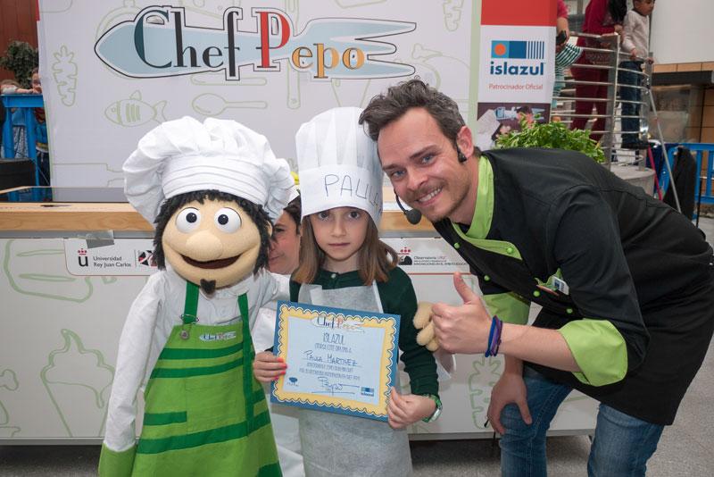 chef-pepo-falafel-garbanzos-P1160579