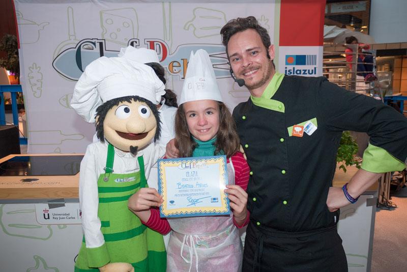 chef-pepo-falafel-garbanzos-P1160586