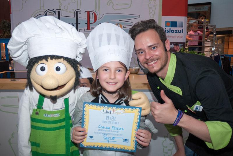 chef-pepo-falafel-garbanzos-P1160590