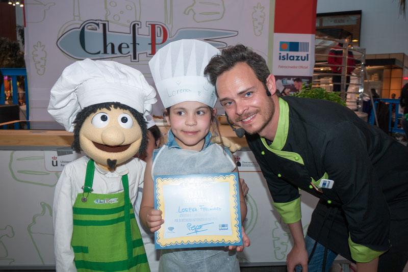chef-pepo-falafel-garbanzos-P1160593